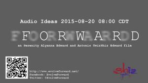 ForwardAudioIdeas-201508200800