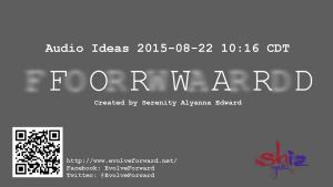 ForwardAudioIdeas-201508221016