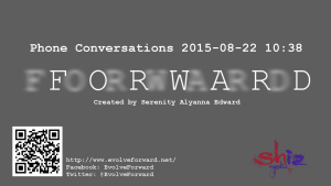ForwardPhoneConversations-201508221038