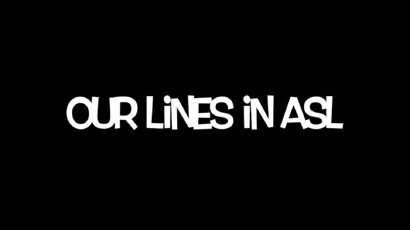 FORWARD Krishun Rhone ASL Lines